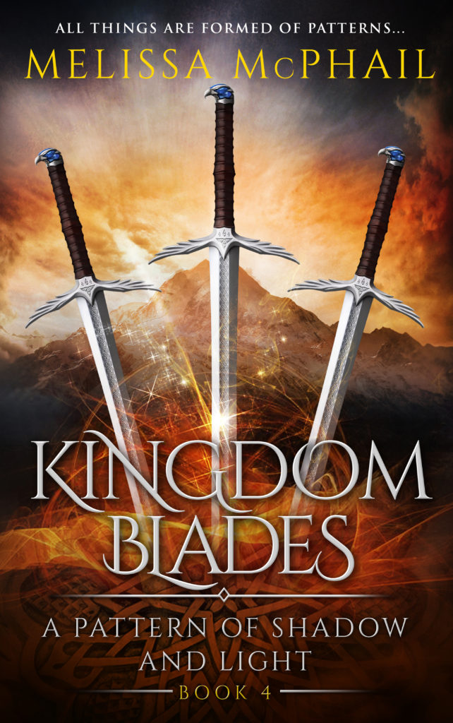 kingdom-blades-ebook