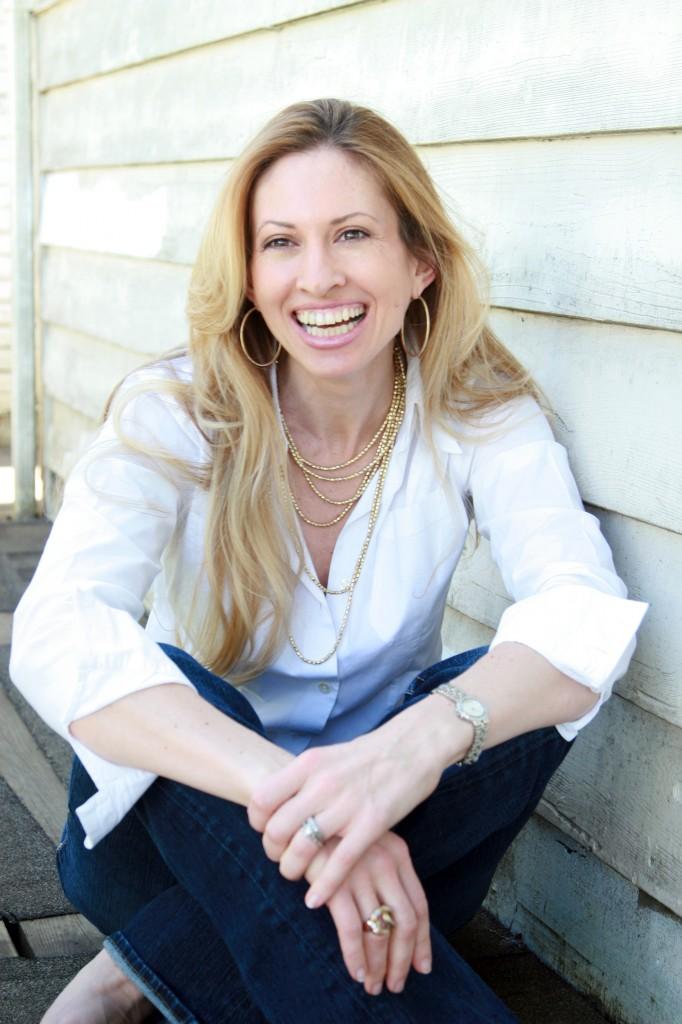 Melissa-McPhail-profile