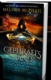 Cephrael's Hand-3D-sm