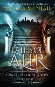 Paths of Alir
