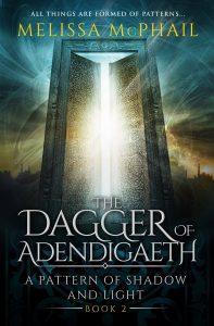 The Dagger of Adendigaeth-h