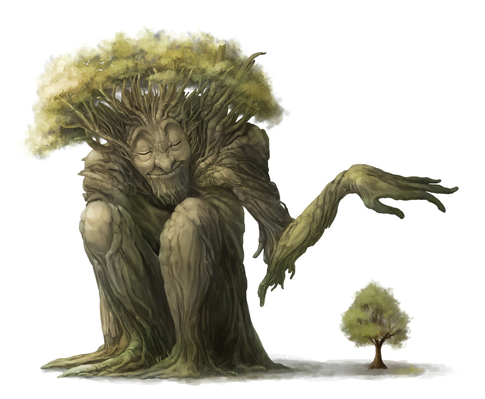 tree-giant-by-silverfox5213-on-deviant-art