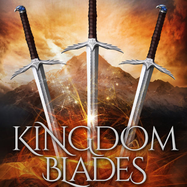 kingdomblade
