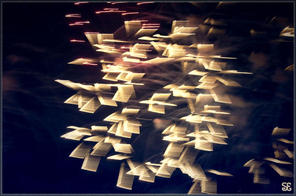 Image by Sazze, Deviantart.com